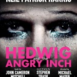 HEDWIG-on-Broadway