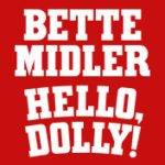 Hello-Dolly-Bette-Midler-Musical-Revival-Broadway-Show-Tickets-176-082916