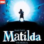 Matilda-RSC