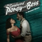 Porgy-Bess-Broadway-Tickets